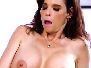 Pornography Maniac Zoey Gobble Syren Uber-cute Puss