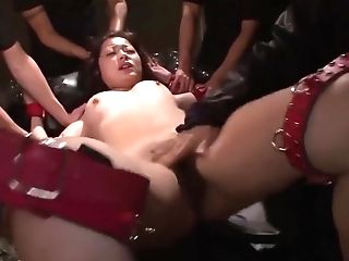 日本 Utter Hd Hot Mom Pornography Japan Javhoho,com Uncensored