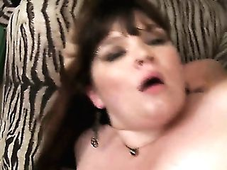 This Bbw Bombshell Has Some Monster Kinks And She Fucks Like A Pro
