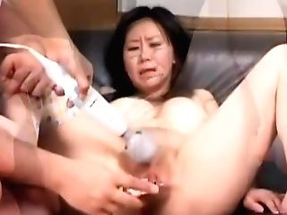Crazy Porno Movie Cougar Attempt To Observe For , Take A Look