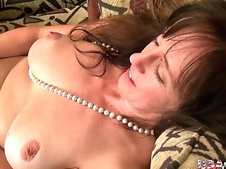 Usawives Solo Matures Getting Off In Compilation
