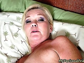 Mommy-son-in-law Taboo Tales-welcome Home And Arse-fucking