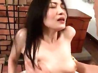 Best Japanese Whore In Crazy Jav Movie