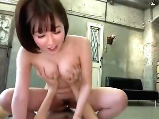 Japan Queen Recieves Creampies And Mass Ejaculation