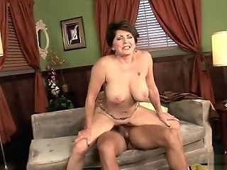 50 Plus Cougars - Bea Cummins 24538