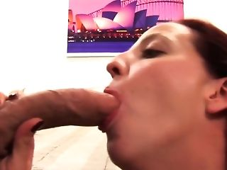 Best Adult Movie Star Sabrina Dawn In Crazy Matures, Brazilian Porno Movie